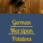 Marzipan Potatoes - Pinterest Image